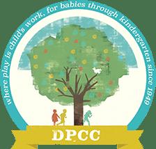 DPCC School